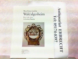 9783792714881: Waldalgesheim: Das Grab einer keltischen Furstin (Kataloge des Rheinischen Landesmuseums Bonn) (German Edition)
