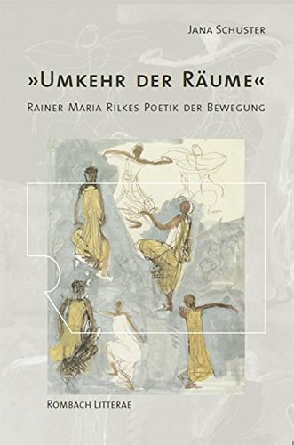 Umkehr der Räume«: Jana Schuster