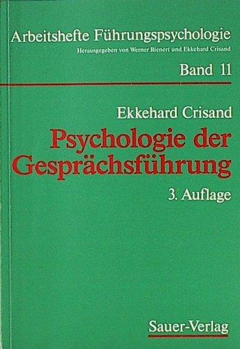 9x Reclam-Heftchen: Der Hessische Landbote. + Macbeth: Büchner, Georg +
