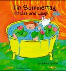 9783794144532: Ein Sommertag mit Lisa und Lumpi