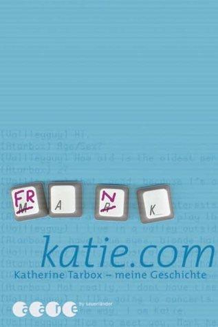 9783794148394: katie.com