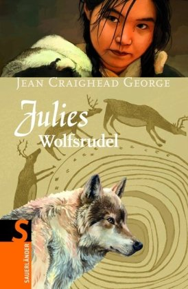 Julies Wolfsrudel (3794181034) by [???]