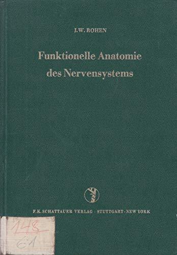 funktionelle anatomie der - ZVAB