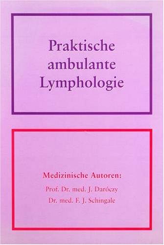 Phlebologie, Lymphologie und Proktologie in verschiedenen Le bensaltern Ergebnisse der Angiologie ...