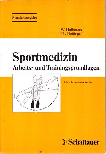 9783794509836: Principles of Sports Medicine