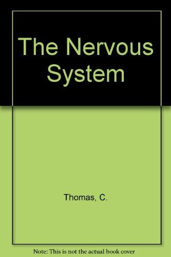 Nervensystem,: Mennel, H.D., G.