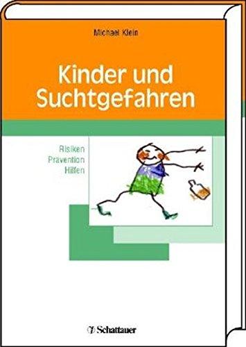 Kinder und Suchtgefahren (3794523180) by [???]