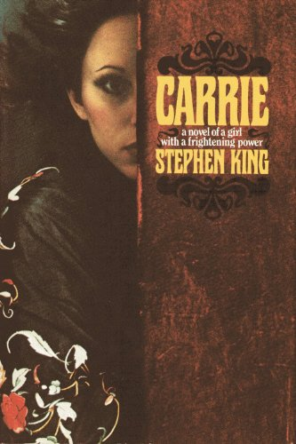 9783795103583: Carrie