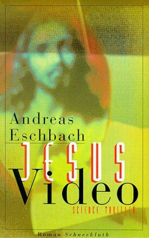 9783795116255: Jesus Video