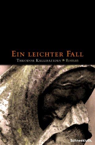 Ein leichter Fall. (3795117666) by Kallifatides, Theodor