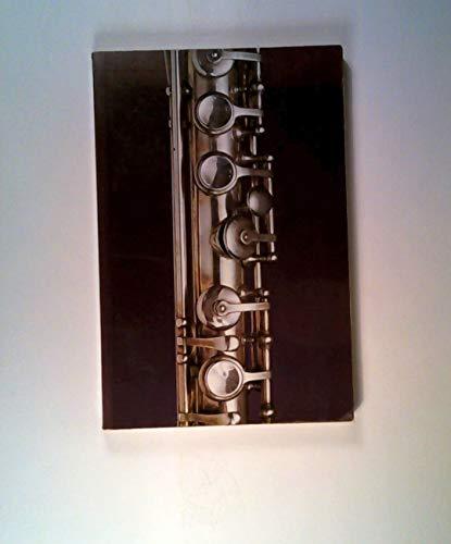 9783795203313: Theobald Boehm: 1794-1881 : Katalog der Ausstellung zum 100. Todestag von Boehm, Musikinstrumentenmuseum im Münchener Stadtmuseum [25. November 1981 ... des Musikinstrumentenmuseums München)