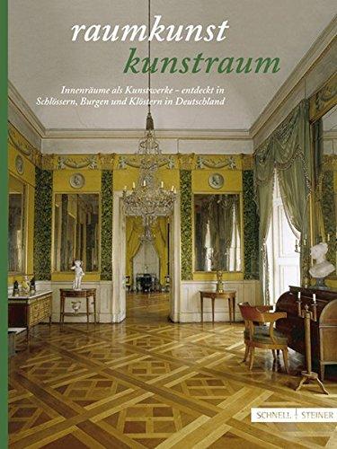 innenarchitektur renaissance – dogmatise, Innenarchitektur ideen