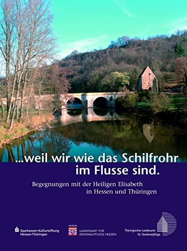 Monika Vogt: used books, rare books and new books ... Das Schilfrohr