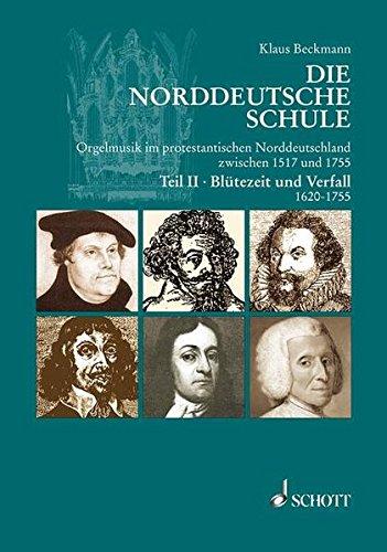 Die Norddeutsche Schule 2: Klaus Beckmann