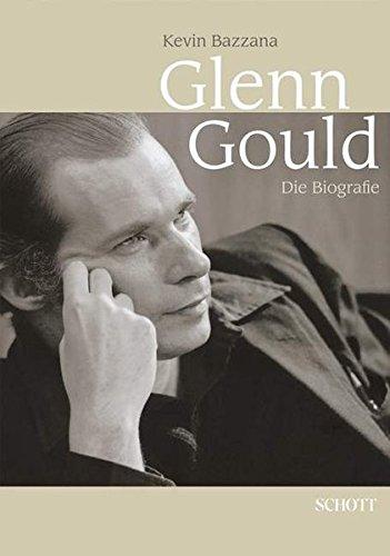 9783795705701: Glenn Gould