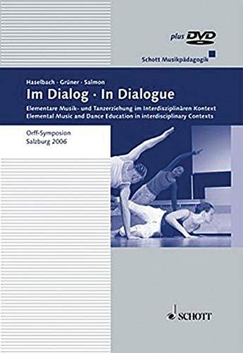 Im Dialog: Barbara Haselbach