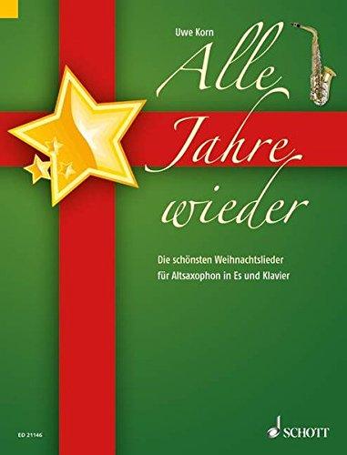 Die Schönsten Weihnachtslieder Englisch.9783795745776 Alle Jahre Wieder Die Schönsten Weihnachtslieder