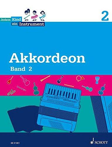 9783795746193: Jedem Kind Ein Instrument
