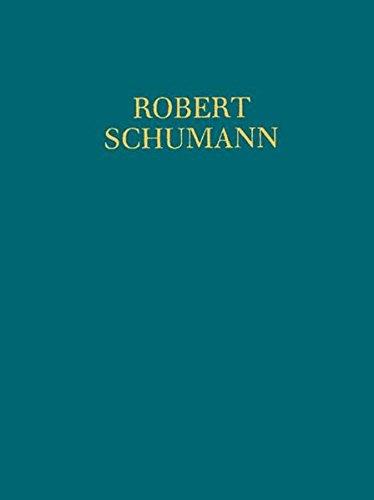 9783795793319: Requiem Op. 148
