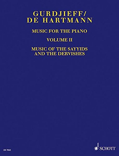 9783795797270: Music for the Piano