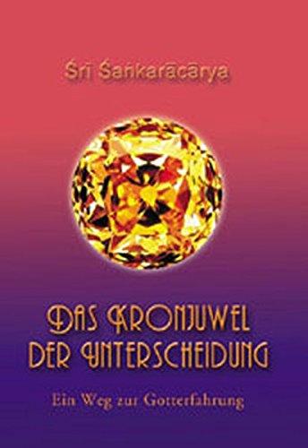 9783796401725: Das Kronjuwel der Unterscheidung