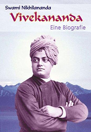 Vivekananda (3796401821) by Swami Nikhilananda