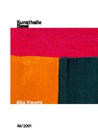 Atta Kwami: Christina Veigh; Clementine