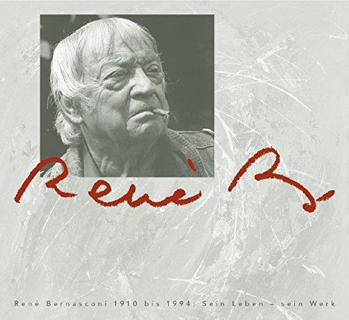 René B: Laure Bohrer