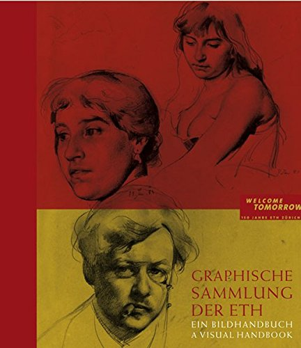 Graphische Sammlung der Eth: Paul Tanner