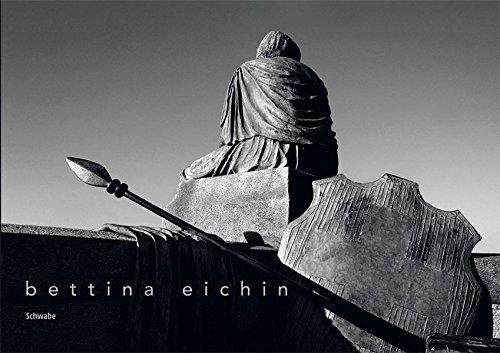Bettina Eichin: Urs Breitenstein