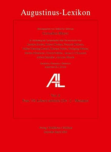 Libero arbitrio (De-) - Mensura: Cornelius Mayer