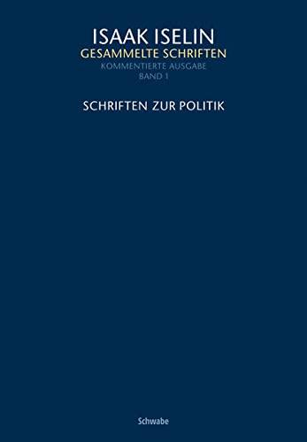 Schriften zur Politik: Florian Gelzer