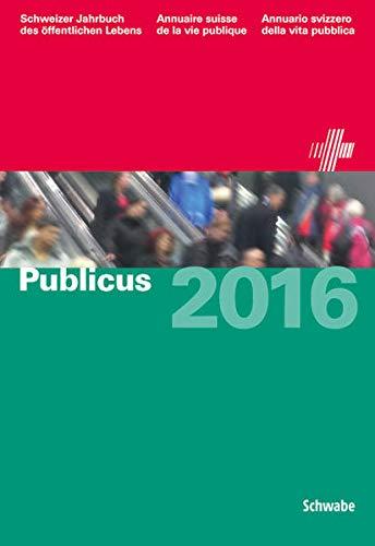 Publicus 2016