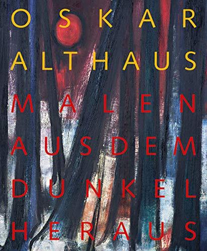 Oskar Althaus: Christoph Gasser