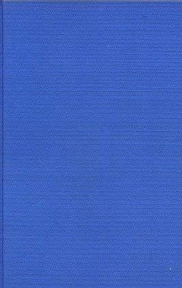 Die goldenen Bienen. Affären, Finanzen, Frauen der Familie Bonaparte, 1764-1940 - Aronson, Theo