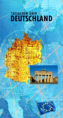 9783797306586: Tatsachen Uber Deutschland