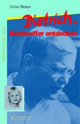9783797500205: Dietrich. Bonhoeffer entdecken