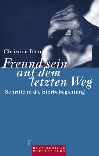 9783797500298: Paul Gerhardt: Sein Leben-seine Lieder. Karl Hesselbacher's Paul Gerhardt-der S�nger fr�hlichen Glaubens