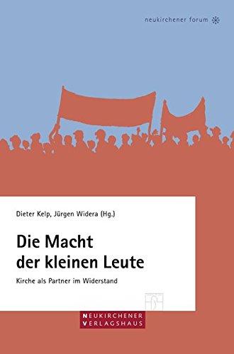 9783797500700: Rheinhausen ist uberall. Kirche als Anwalt der kleinen Leute