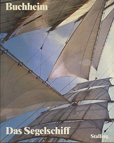 9783797915344: Das Segelschiff.