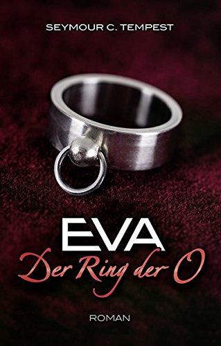 9783798606197: EVA  Der Ring der O
