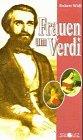 9783798703384: Frauen um Verdi