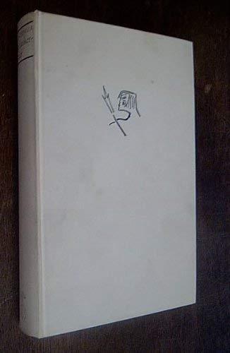 9783798800380: Else Lasker-Schüler: Ihr Werk und ihre Zeit (Poesie und Wissenschaft)