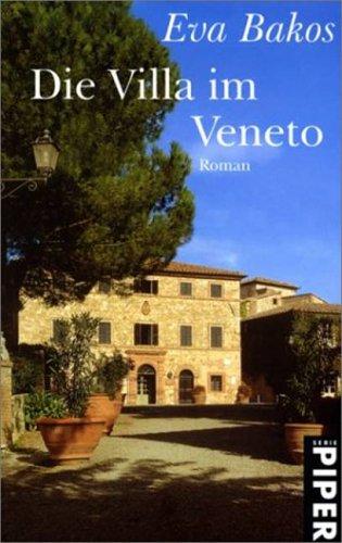 "9783799159890: ""Die Villa im Veneto: Zur typolog. Entwicklung im Quattrocento (Studien - Centro tedesco di studi veneziani ; 1) (German Edition)"""