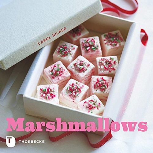 9783799503884: Marshmallows