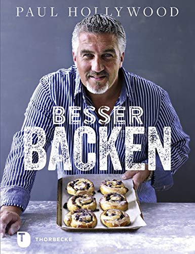 9783799505765: How to Bake German Co ed
