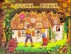 Hänsel und Gretel (3799661212) by Grimm, Jacob; Grimm, Wilhelm; Vort, Dolfi
