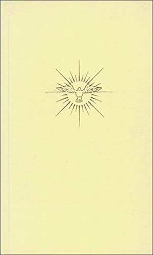 9783799901239: Pfingstgeist und Christentum