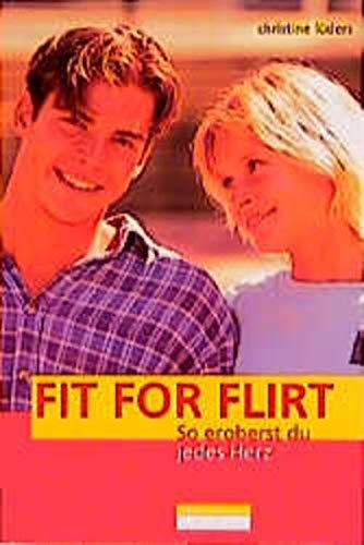 opinion stuttgart flirten sorry, that interfere, but