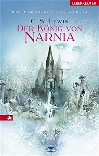 9783800020447: Die Chroniken von Narnia 2. Der König von Narnia